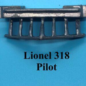 318 Pilot