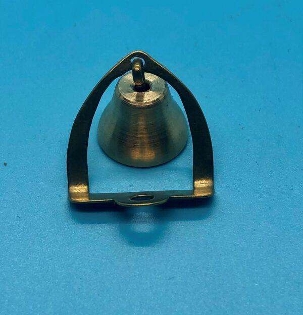 AF 1218 Bell
