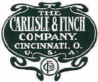 Carlisle & Finch