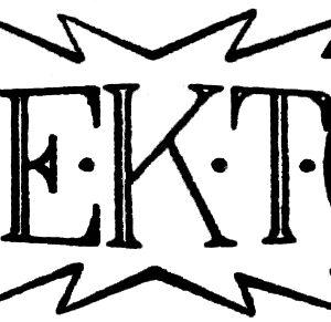 Elektoy